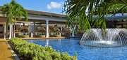 Top Last Minute AngebotCatalonia Bávaro Beach Golf & Casino Resort   in Playa Bávaro mit Flug