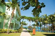 Reisecenter ClubHotel Riu Bachata Maimon