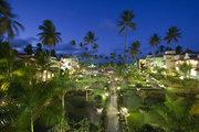 Pauschalreise          TRS Turquesa Hotel in Punta Cana  ab Saarbrücken SCN
