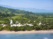 Nordküste (Puerto Plata),     ClubHotel Riu Merengue (4*) in Maimon  in der Dominikanische Republik