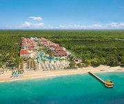 Südküste (Santo Domingo),     Dreams Dominicus La Romana (5*) in La Romana  in der Dominikanische Republik