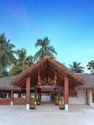 Malediven Reisen - Bandos - Malahini Kuda Bandos