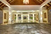 Top Last Minute AngebotRoyalton Punta Cana Resort & Casino   in Playa Bávaro mit Flug