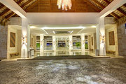 Luxus Hotel          Royalton Punta Cana Resort & Casino in Playa Bávaro