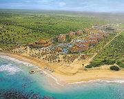 Top Last Minute AngebotDreams Punta Cana Resort & Spa   in Uvero Alto mit Flug
