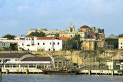 Ab in den Urlaub    Südküste (Santo Domingo),     Hodelpa Nicolas De Ovando (5*) in Santo Domingo  in der Dominikanische Republik
