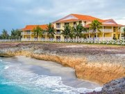 Hotel   Atlantische Küste - Norden,   Naviti Varadero Resort & Beach Club in Varadero  in Kuba in Eigenanreise