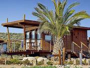 Marokko,     Agadir & Atlantikküste,     Sol House Taghazout Bay - Surf in Taghazout  ab Saarbrücken SCN