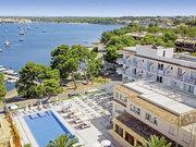 Pierre & Vacances Hotel Vistamar in Porto Colom (Spanien) mit Flug ab Friedrichshafen