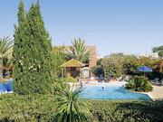 Billige Flüge nach Nizza & Résidence Prestige Odalys Du Golfe in Agde