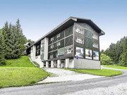 Last Minute & Urlaub Tschechische Republik - Riesengebirge & Hotel Lenka in Spindleruv Mlyn