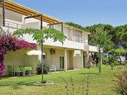 Billige Flüge nach Bastia (Korsika) & Résidence Club Odalys Acqua Linda et Acqua Bella à Poggio Mezzana in Poggio Mezzana