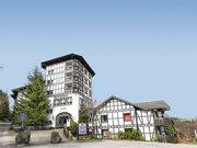 Billige Flüge nach Düsseldorf (DE) & Dorint Hotel & Sportresort Winterberg / Sauerland in Winterberg