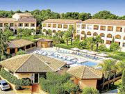 Billige Flüge nach Bastia (Korsika) & Résidence-Club Odalys Sognu di Mare à Bravone in Linguizzetta