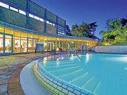 Hotel Deutschland,   Usedom (Ostsee),   Baltic Sport- und Ferienhotel in Zinnowitz  in Deutschland Nord in Eigenanreise