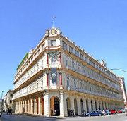 Kuba,     Havanna & Umgebung,     Gran Caribe Plaza in Havanna  ab Saarbrücken SCN