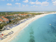 Urlaubsbuchung Occidental Caribe Punta Cana