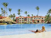 Ostküste (Punta Cana),     Punta Cana Princess All Suites Resort & Spa Adults Only (5*) in Punta Cana  in der Dominikanische Republik