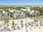 Be Live Collection Punta Cana mit Flug ab Nürnberg