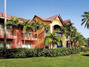 Pauschalreise          Caribe Club Princess Beach Resort & Spa in Punta Cana  ab Saarbrücken SCN