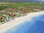 Pauschalreise          Caribe Club Princess Beach Resort & Spa in Punta Cana  ab Berlin BER