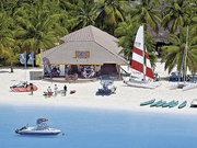 Malediven,     Malediven - weitere Angebote,     Kuredu Resort & Spa in Kuredu  ab Saarbrücken SCN