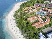 Last Minute    Nordküste (Puerto Plata),     Gran Ventana Beach Resort (4*) in Playa Dorada  in der Dominikanische Republik