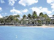 Nordküste (Puerto Plata),     Grand Paradise Playa Dorada (4*) in Playa Dorada  in der Dominikanische Republik
