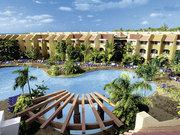 Reisen Hotel Casa Marina Beach in Sosua