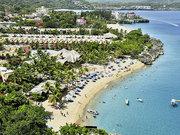 Nordküste (Puerto Plata),     Casa Marina Beach (3+*) in Sosua  in der Dominikanische Republik