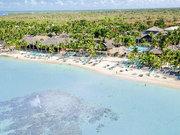 Ab in den Urlaub   Südküste (Santo Domingo),     Viva Wyndham Dominicus Beach (3+*) in La Romana  in der Dominikanische Republik