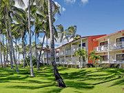 Südküste (Santo Domingo),     Grand Bahia Principe La Romana (4+*) in San Pedro de Macorís  in der Dominikanische Republik