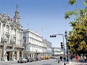 Kuba,     Havanna & Umgebung,     Inglaterra in Havanna  ab Saarbrücken SCN