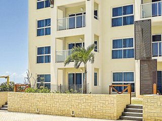 Kuba,     Atlantische Küste - Norden,     Meliá Marina Varadero Apartments in Varadero  ab Saarbrücken SCN