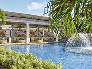 Ostküste (Punta Cana),     Catalonia Bávaro Beach Golf & Casino Resort (4*) in Playa Bávaro  in der Dominikanische Republik