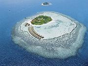 Malediven,     Malediven - Süd Male Atoll,     Vakarufalhi Island Resort in Vakarufalhi  ab Saarbrücken SCN