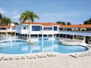 Reisecenter Emotions by Hodelpa Playa Dorada Playa Dorada