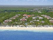 Urlaubsbuchung Occidental Punta Cana Punta Cana