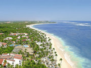 Last Minute Occidental Punta Cana   in Punta Cana mit Flug