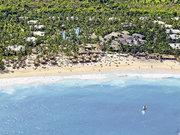 Paradisus Punta Cana Resort (5*) in Punta Cana an der Ostküste in der Dominikanische Republik