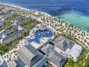 Reisecenter Barceló Bávaro Grand Resort Punta Cana