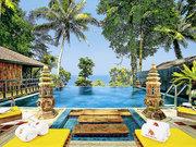 Thailand,     Phang Nga,     Baan Krating Khao Lak Resort in Phang Nga  ab Saarbrücken SCN