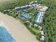 Thailand,     Phuket,     Phuket Marriott Resort & Spa, Naiyang in Nai Yang Beach  ab Saarbrücken SCN