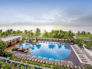 Thailand,     Phuket,     Hilton Phuket Arcadia Resort & Spa in Karon Beach  ab Saarbrücken SCN