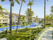 Reisebüro Hotel Majestic Mirage Punta Cana Playa Bávaro