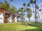 Urlaubsbuchung Vista Sol Punta Cana Beach Resort & Spa Playa Bávaro