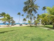Halbinsel Samana,     Sublime Samana (5*) in Las Terrenas  in der Dominikanische Republik