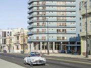 Kuba,     Havanna & Umgebung,     Hotel Deauville in Havanna  ab Saarbrücken SCN