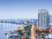 Reisen Angebot - Last Minute Ho-Chi-Minh-Stadt (Vietnam)