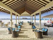 Malediven,     Malediven - weitere Angebote,     Cocoon Maldives in Ookolhufinolhu  ab Saarbrücken SCN